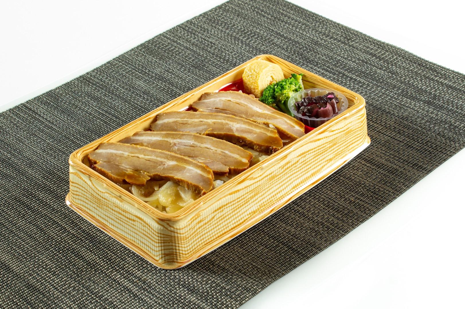 大丸神戸店 総菜